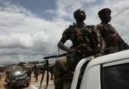 Ouattara doit reprendre son armée en main