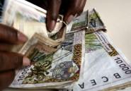 L'Europe blanchit plus d'argent sale que l'Afrique
