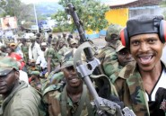 Goma: comment s'est déroulé le retrait du M23