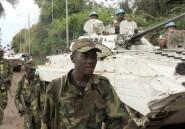 Pourquoi les Casques bleus ne font rien en RDC