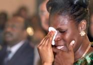 Simone Gbagbo, la descente aux enfers