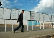 Algérie: le chômeur, ennemi public numéro 1