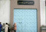 L'enfer des détenus français à Tanger