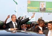 Le retour fracassant du président Abdel Aziz
