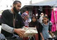 Tunis: le drôle de fief des salafistes
