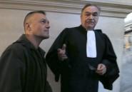 Des soldats français au banc des accusés