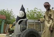 Cinq parallèles entre le Mali et l'Afghanistan