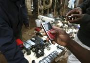 Les applis mobiles les plus utiles en Afrique