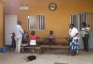 Le calvaire des enfants sorciers angolais