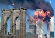 Ces musulmans victimes du terrorisme islamiste