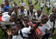 L'Afrique doit miser sur son capital humain
