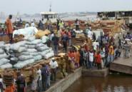 Les galères des businessmen congolais
