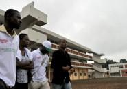 Les jeunes ivoiriens, prisonniers du désespoir et de la violence