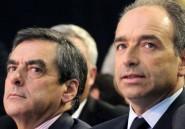 UMP: la droite la plus cocasse du monde