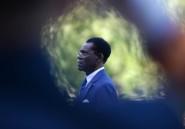 Teodoro Obiang, le demi-dieu de Guinée équatoriale