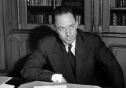 Les intellectuels et la guerre d'Algérie