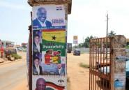 Le Ghana, une démocratie africaine mature