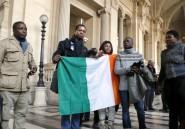 Pourquoi le procès des militaires français ne règle rien