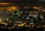 Comment survivre à Johannesburg