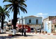 L'Algérie, ce pays de vaniteux