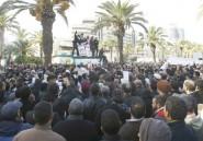 Ces Tunisiens dégoûtés de la politique