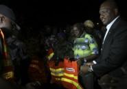 Hamed Bakayoko, le grand shérif ivoirien