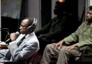 Hate radio: la voix du génocide rwandais