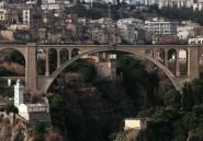 Les villes fétiches des présidents français