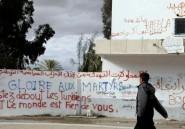 Le difficile art de gouverner en Tunisie