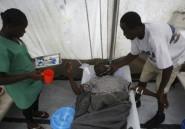 MSF: le prix à payer en Somalie