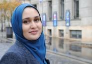 Féministe et musulmane! Et alors?