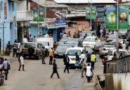 Le Gabon veut en finir avec la corruption