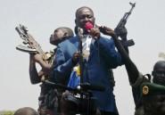 Centrafrique: un casse-tête pour la France
