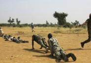 Mali, la guerre aux mille inconnues