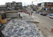 Abidjan ou Dakar, pour qui votre cœur chavire?