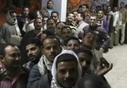 Faut-il laisser les peuples arabes voter?