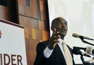 Mamadou Koulibaly, le révolté ivoirien
