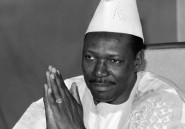 Le retour en grâce de Moussa Traoré