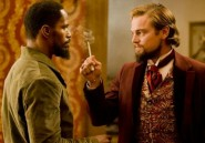 Django Unchained, pas raciste!