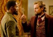 «Django Unchained», «pas raciste!»