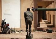 Le Mali et les clichés sur l'Afrique