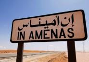 L'Algérie rattrapée par la guerre