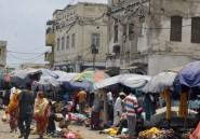 Eviter un nouveau chaos à Djibouti