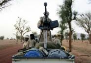 Dakar dans la hantise d'un péril islamiste