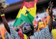 Mali, la guerre en arrière-plan