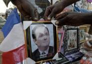 Retour en grâce de la Françafrique