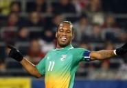 Retour sur le match Côte d'Ivoire-Togo