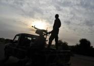L'opération Serval et les risques de guérilla