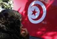 L'électorat d'Ennahda fait son bilan