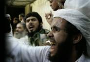 Djihadistes, horribles enfants des dictatures!